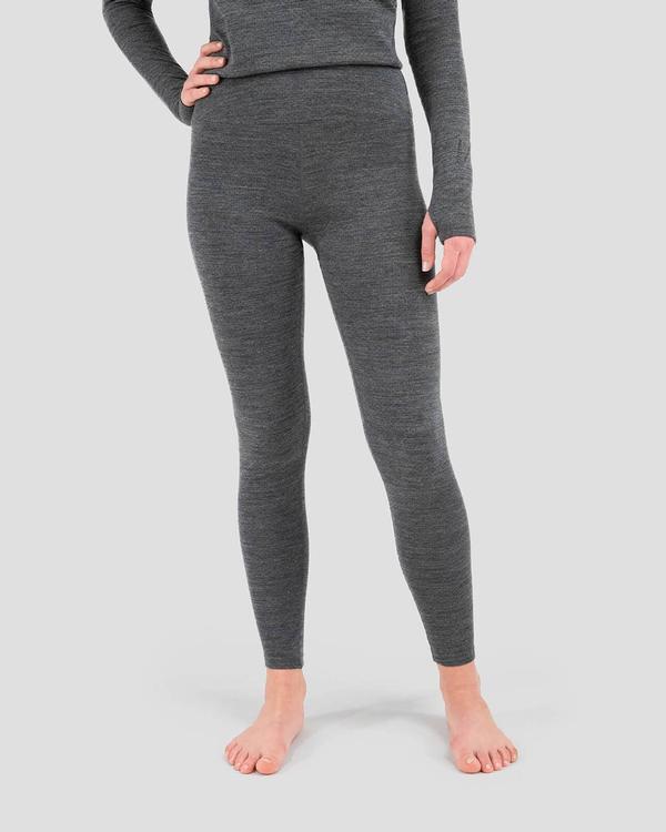 Women's Ultra Merino Pant
