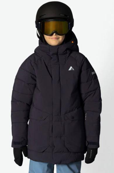 Junior's Adirondack Jacket