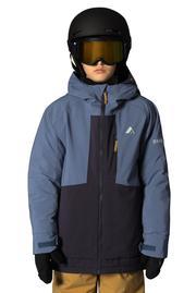 Boy's Sutton Jacket