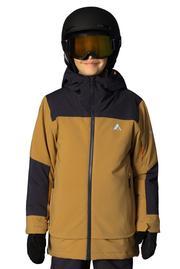 Boy's Oxford Jacket