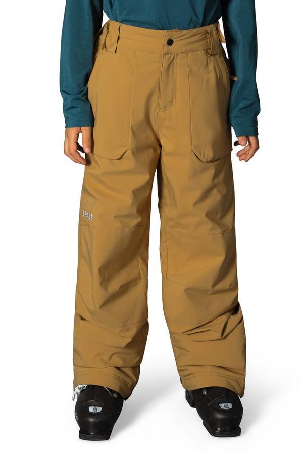 Boy's Stoneham Pant