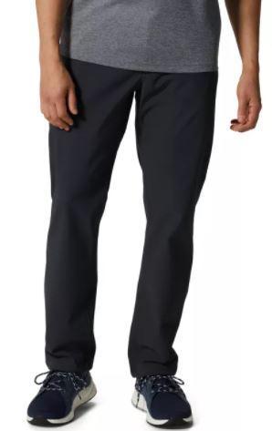 Men's Chockstone Warm Pant