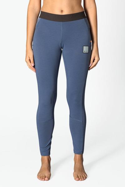 Women's Sage Base Layer Pants