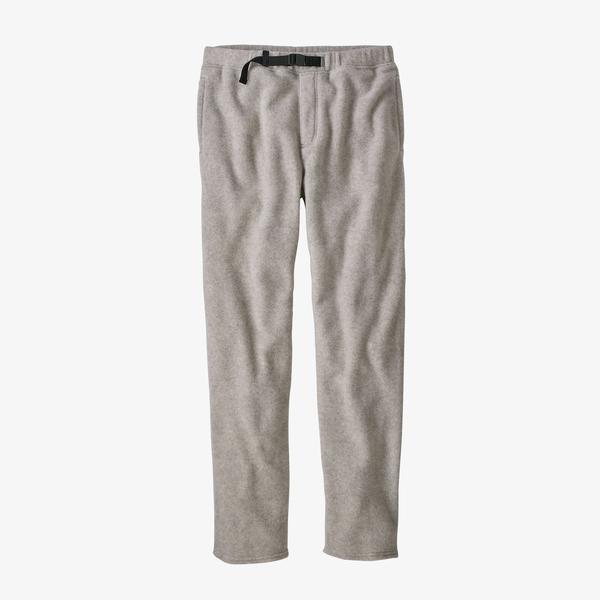 Men's Lightweight Synchilla Snap T Pant