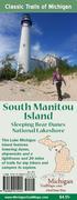 South Manitou Island