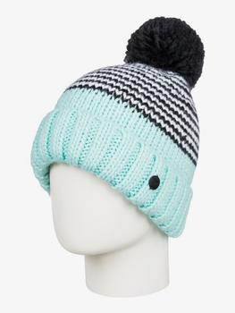 Frozen Fall Girl Hat