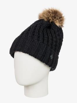Girl's Blizzard Hat