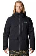 Men's Firefall 2™ Insulated Jacket