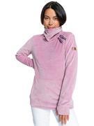 Women's Delton Fleece