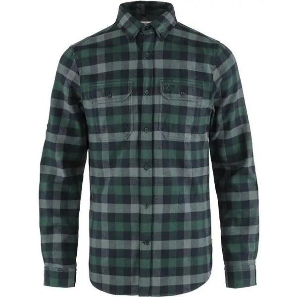 Men's Skog Shirt