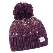 Women's Firefly Hat