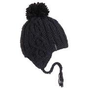 Women's Merino Wool Gianna
