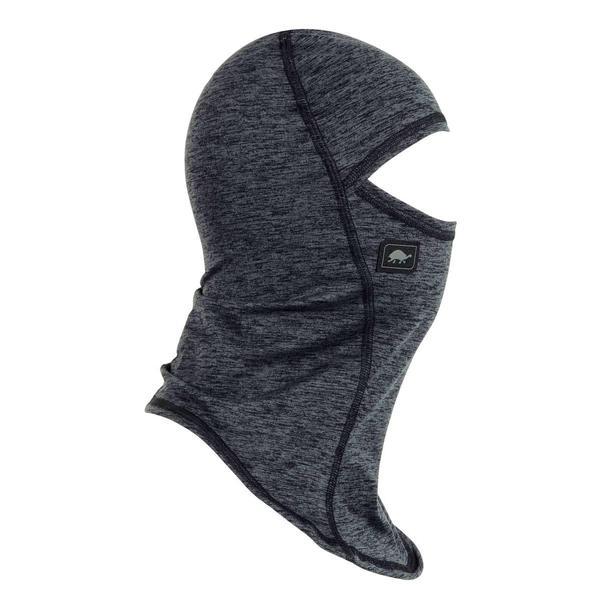 Comfort Shell Stria Ninja
