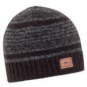 Lambswool Schist Hat