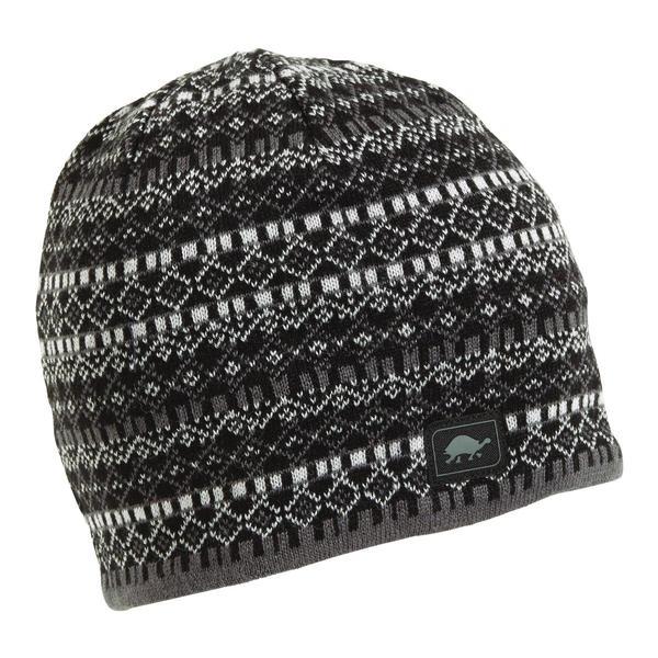 Merino Wool Franz Hat