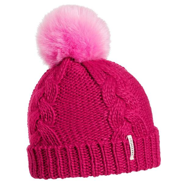Girl's Lizzy Hat