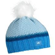 Kid's Snow Kone Hat