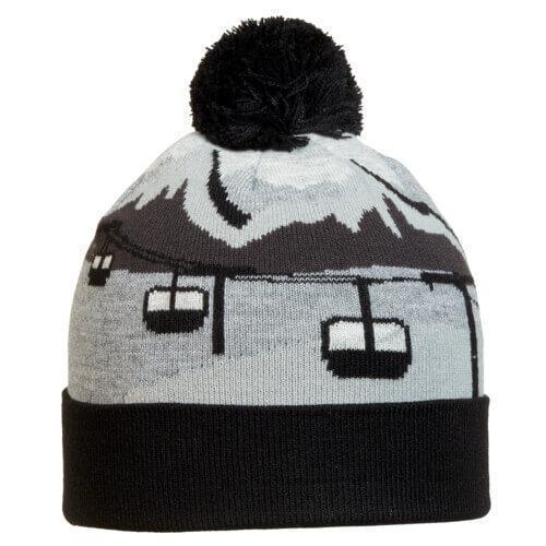 Kid's Gondy Hat
