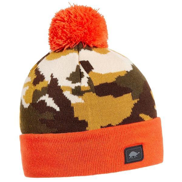 Kid's Bdu Hat