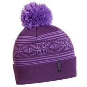 Youth Thunder Snow Hat