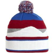 Youth Jace Hat