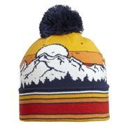 Youth Vista Hat