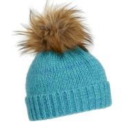 Ophelia Knit Hat