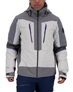 Men's Charger Insulated Jacket