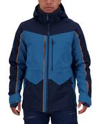 Men's Kodiak Insulated Jacket