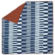 Biggie Blanket