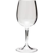 GSI Nesting Wine Glasses