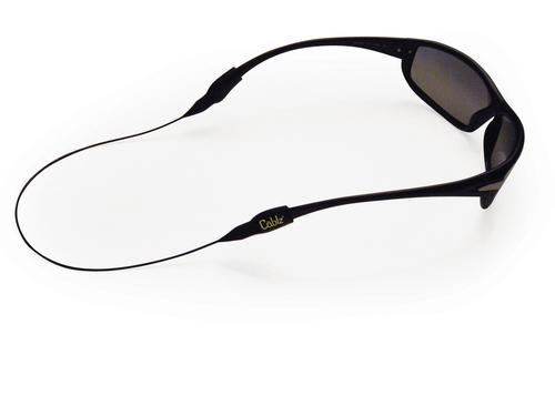 Cablz Eye Wear Retainer