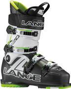 Rx 120 Ski Boots 14/15