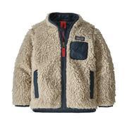 Baby Retro-X Jacket