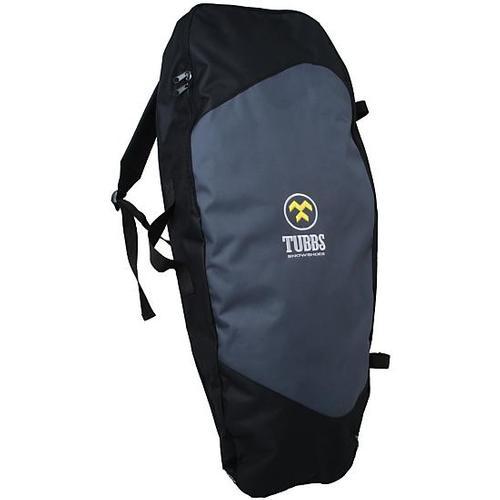 Snowshoe Bag - Small