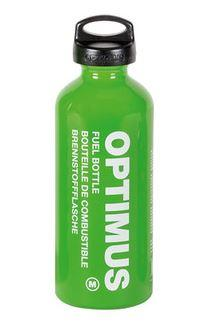 Optimus Fuel Bottle -.6l
