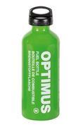 Optimus Fuel Bottle - .6L