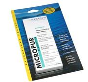 Micropur Purification Tablets 20 Count