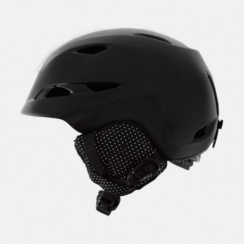 Women's Lure Helmet