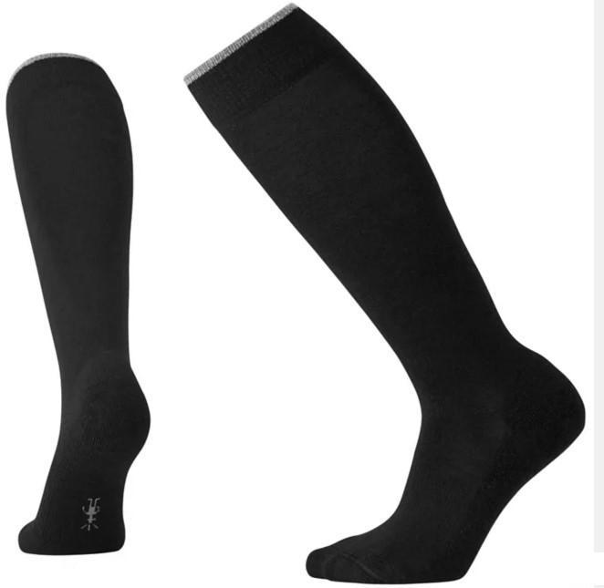 Women's Basic Knee High