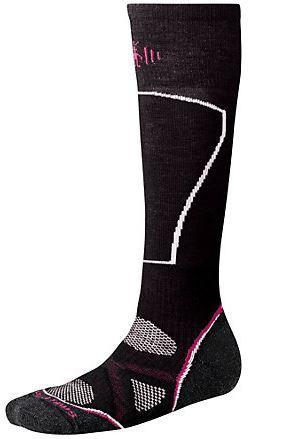 Womens Phd Ski Light Socks