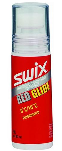 Red Liquid Glide 80ml