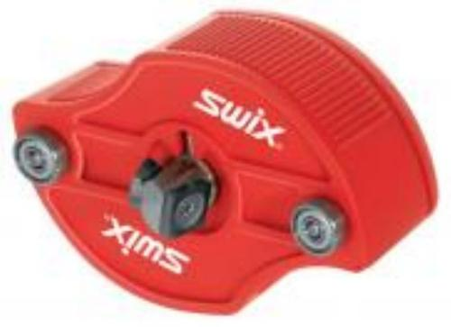 Swix Sidewall Cutter Racing