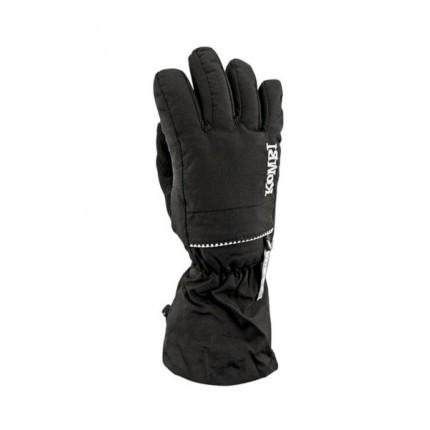 Kid's Gondola Ii Glove