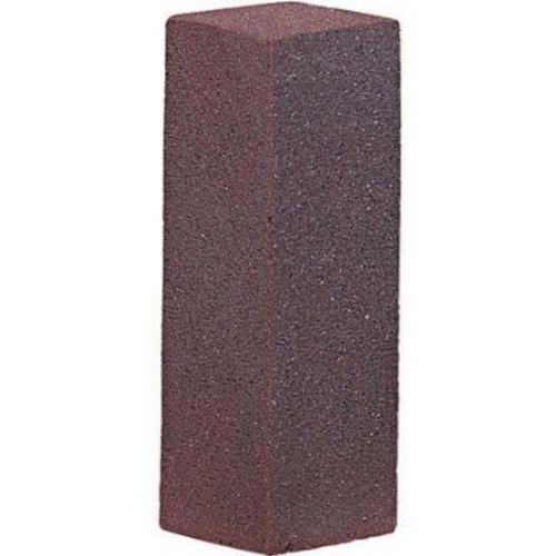 Gummy Stone- Red, Hard
