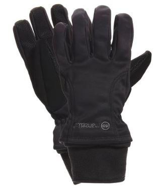 Women's Adventure 100 Gloves
