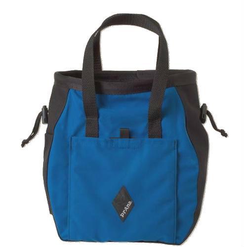 Bucket Chalk Bag