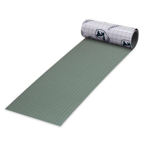 Tenacious Tape Sage Green - 3