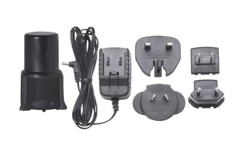 Nrg2 Rechargeable Battery Kit