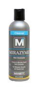 Mirazyme Odor Eliminator - 8 Oz